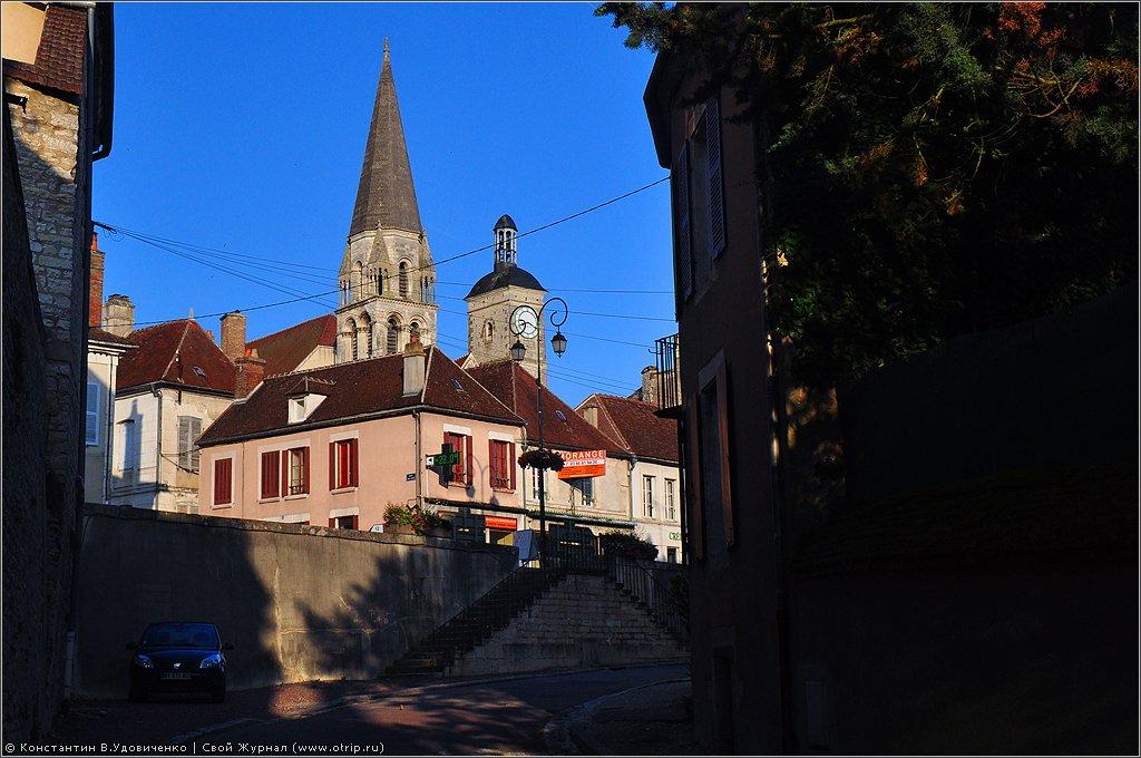 9940s_2.jpg - Поездка в Европу (07.07-03.08.2012)