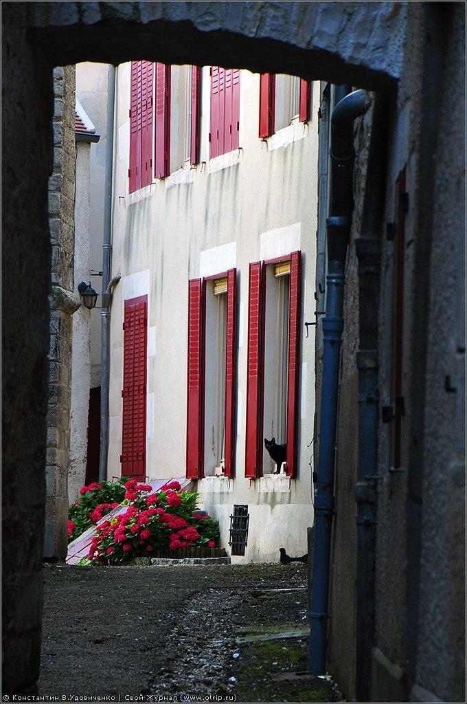 9979s_2.jpg - Поездка в Европу (07.07-03.08.2012)