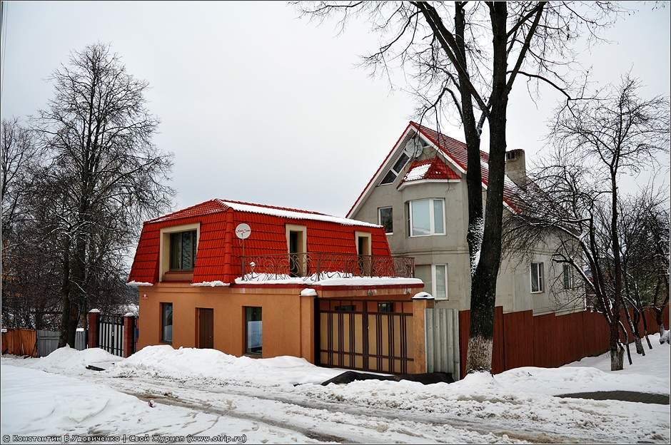 3483s_2.jpg - Прогулка по Калуге (26.02.2012)