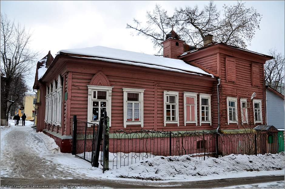 3489s_2.jpg - Прогулка по Калуге (26.02.2012)