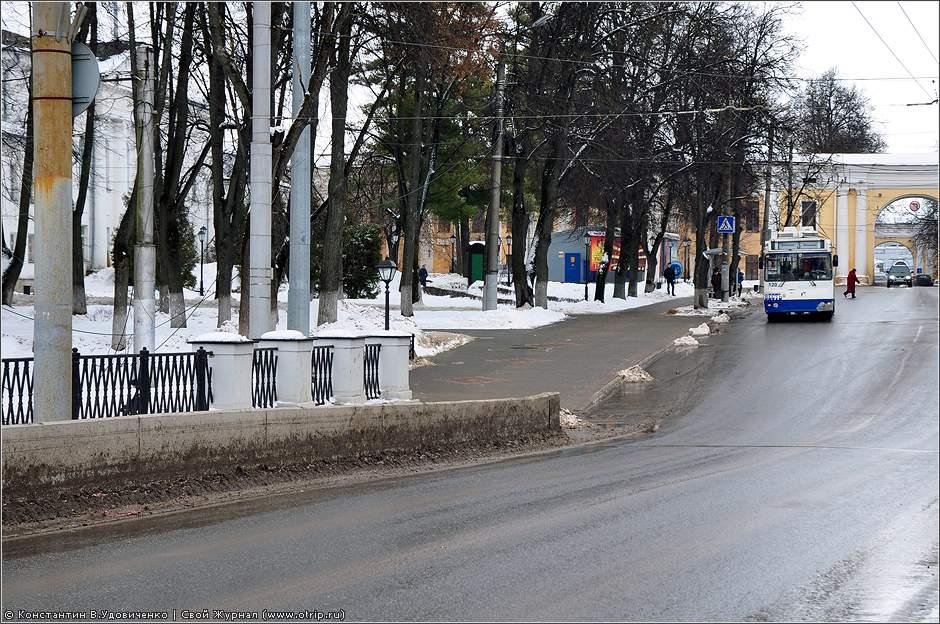 3619s_2.jpg - Прогулка по Калуге (26.02.2012)