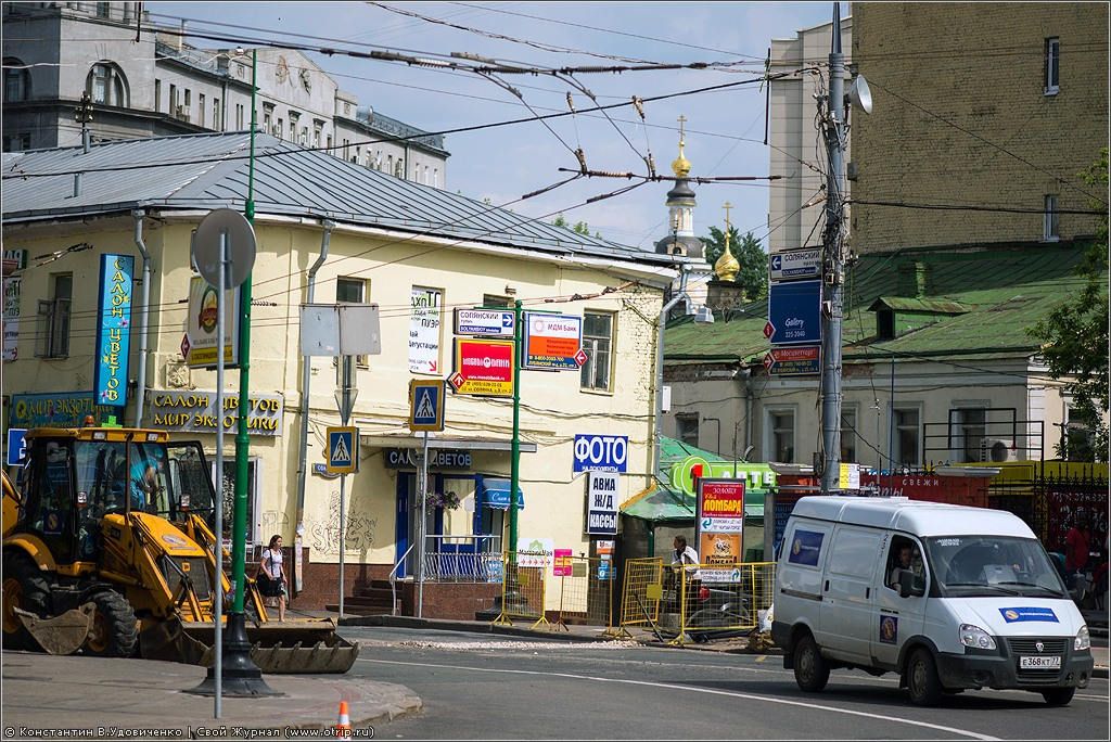 8996s_2.jpg - Прогулка по Москве (Китай-Город)  (01.06.2013)