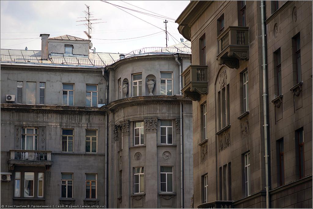 9017s_2.jpg - Прогулка по Москве (Китай-Город)  (01.06.2013)