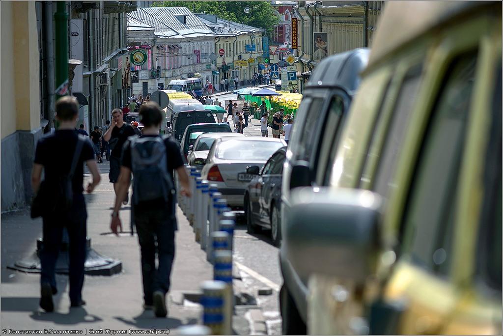 9035s_2.jpg - Прогулка по Москве (Китай-Город)  (01.06.2013)