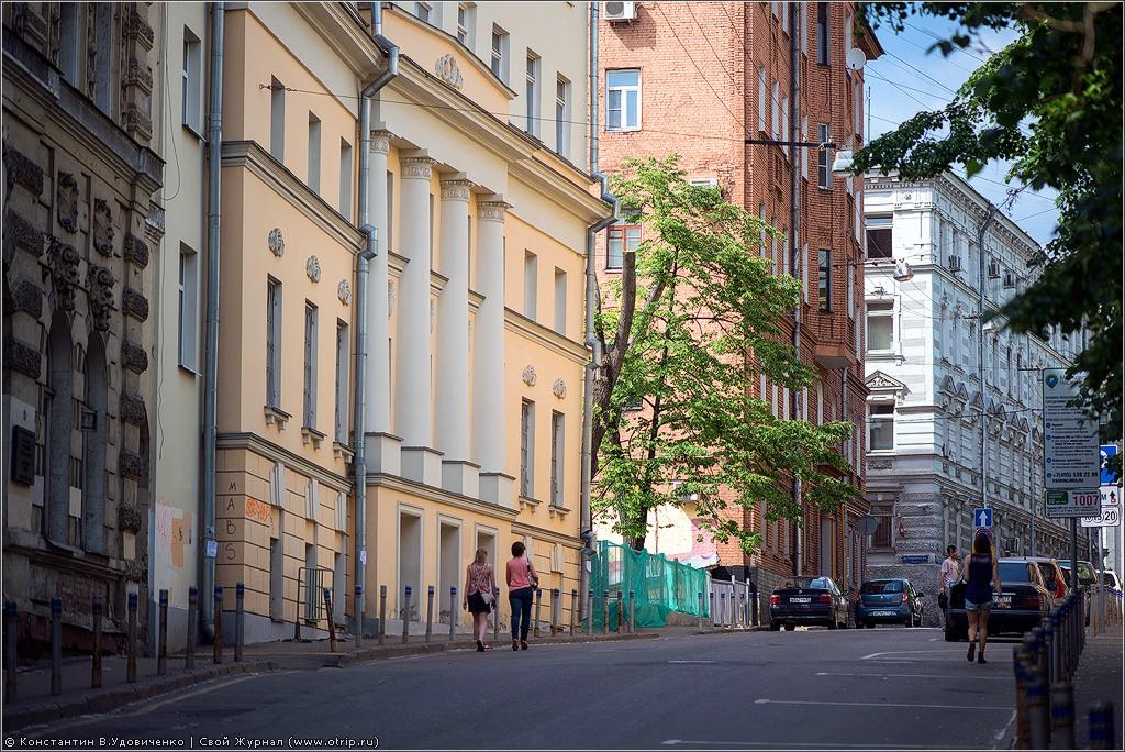 9046s_2.jpg - Прогулка по Москве (Китай-Город)  (01.06.2013)