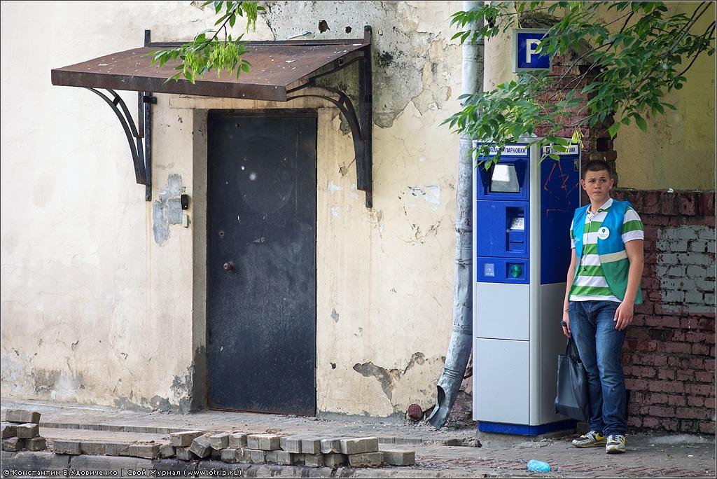 9106s_2.jpg - Прогулка по Москве (Китай-Город)  (01.06.2013)