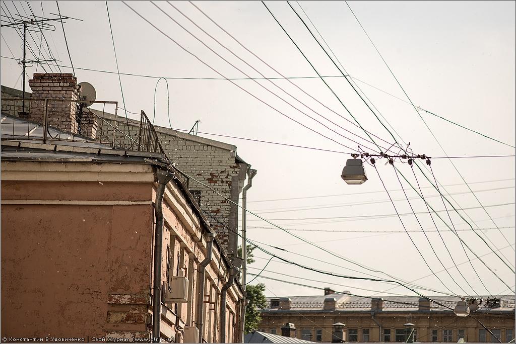 9169s_2.jpg - Прогулка по Москве (Китай-Город)  (01.06.2013)