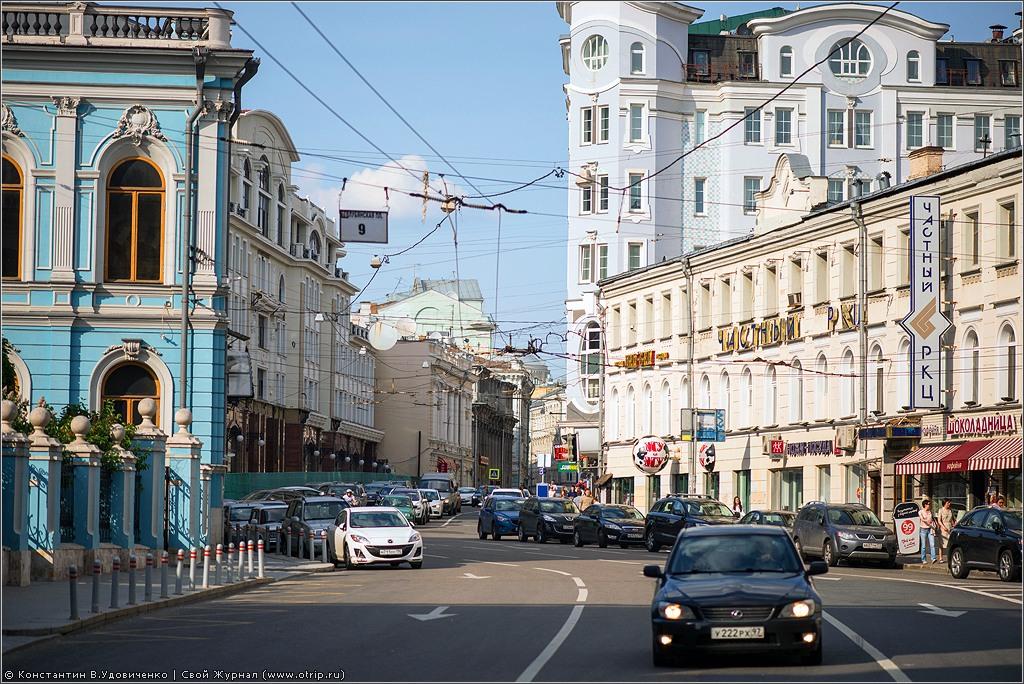 9181s_2.jpg - Прогулка по Москве (Китай-Город)  (01.06.2013)