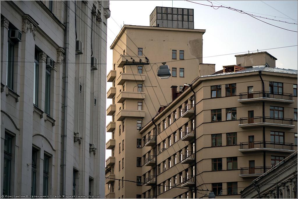 9186s_2.jpg - Прогулка по Москве (Китай-Город)  (01.06.2013)