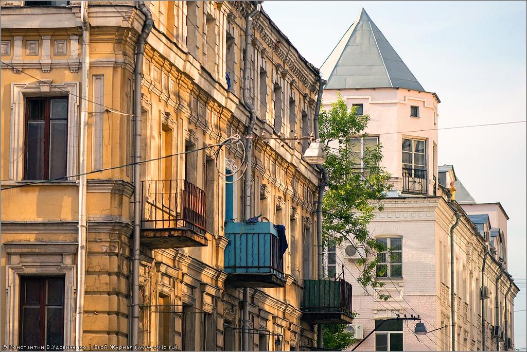 9207s_2.jpg - Прогулка по Москве (Китай-Город)  (01.06.2013)