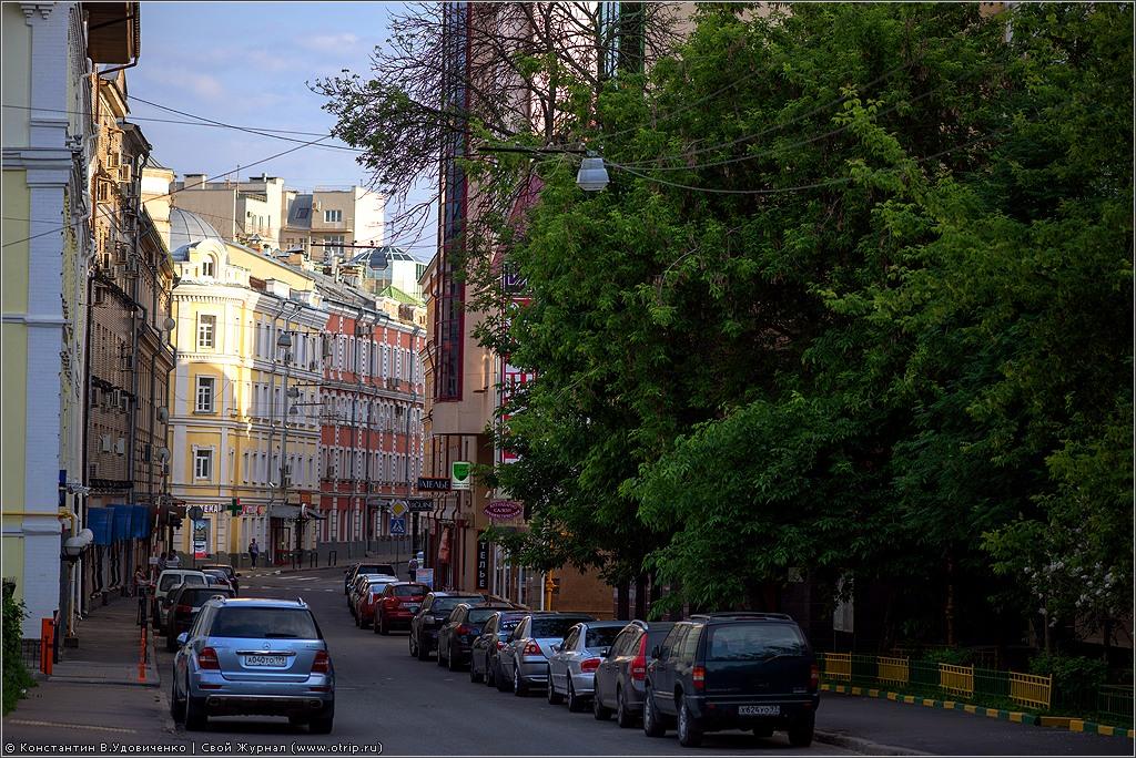 9245s_2.jpg - Прогулка по Москве (Китай-Город)  (01.06.2013)