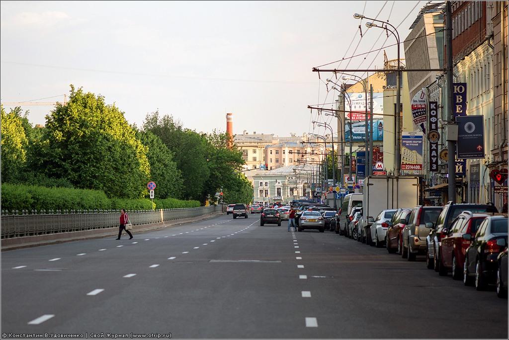 9303s_2.jpg - Прогулка по Москве (Китай-Город)  (01.06.2013)