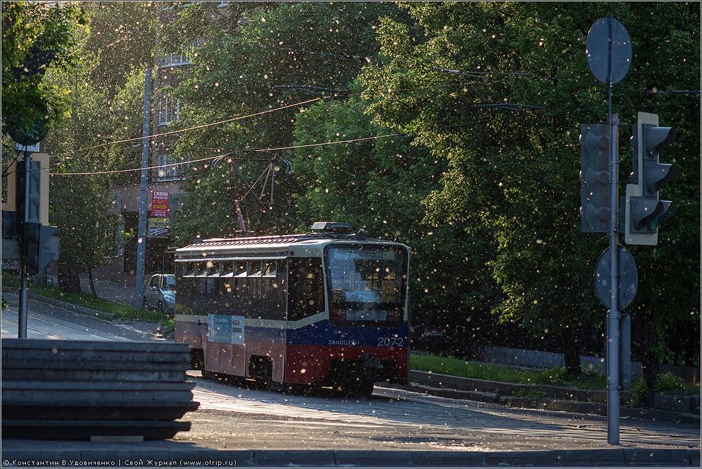 9320s_2.jpg - Прогулка по Москве (Китай-Город)  (01.06.2013)