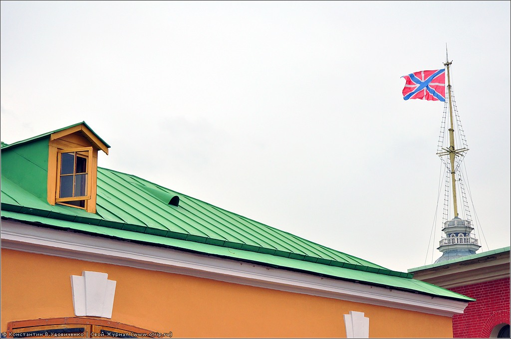 6041s_2.jpg - Прогулка по СПб (25-28.06.2012)
