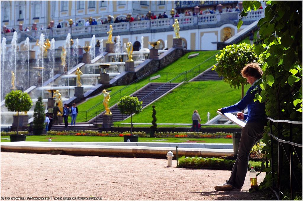 6180s_2.jpg - Прогулка по СПб (25-28.06.2012)