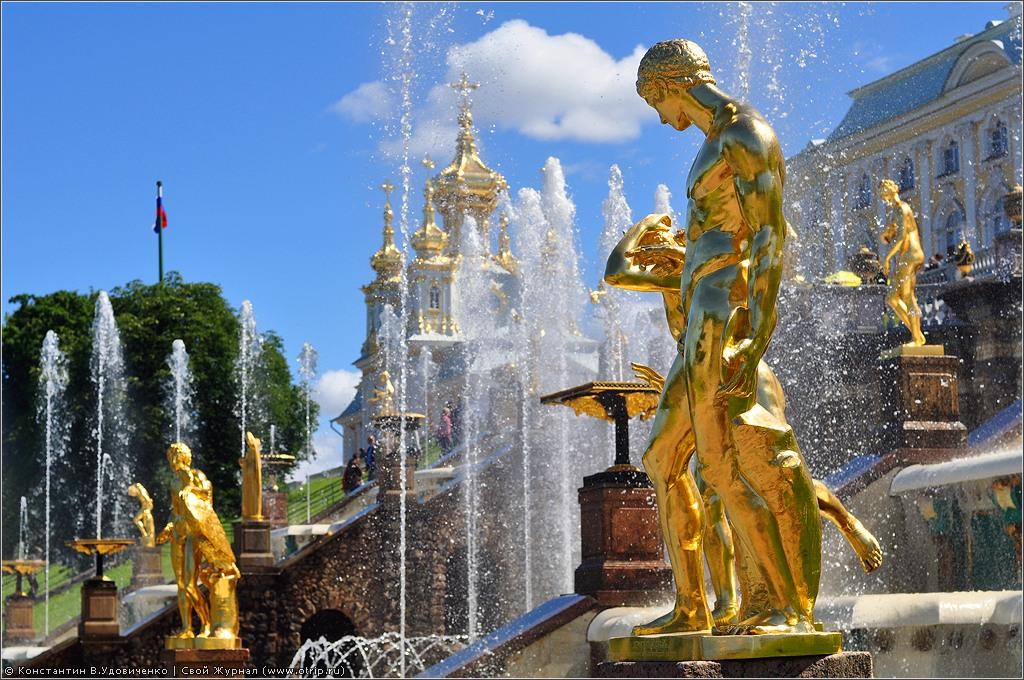 6312s_2.jpg - Прогулка по СПб (25-28.06.2012)