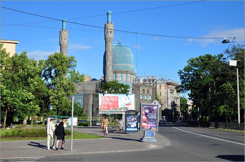 6486s_2.jpg - Прогулка по СПб (25-28.06.2012)