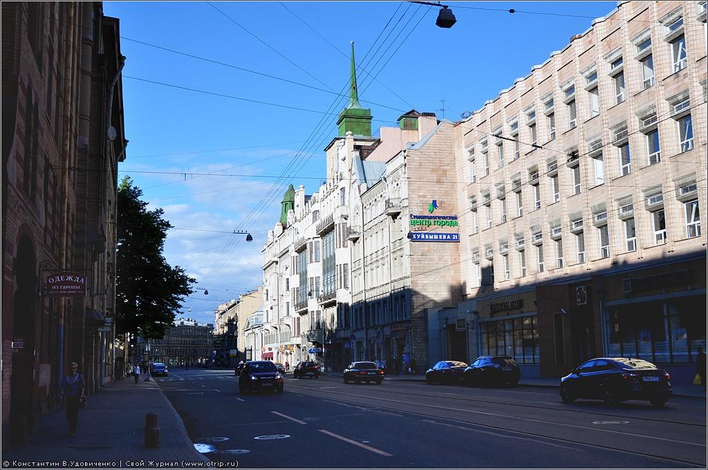 6491s_2.jpg - Прогулка по СПб (25-28.06.2012)