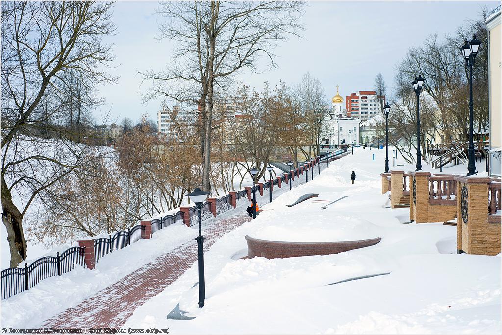 4389s.jpg - Прогулка по Витебску (17.03.2013)