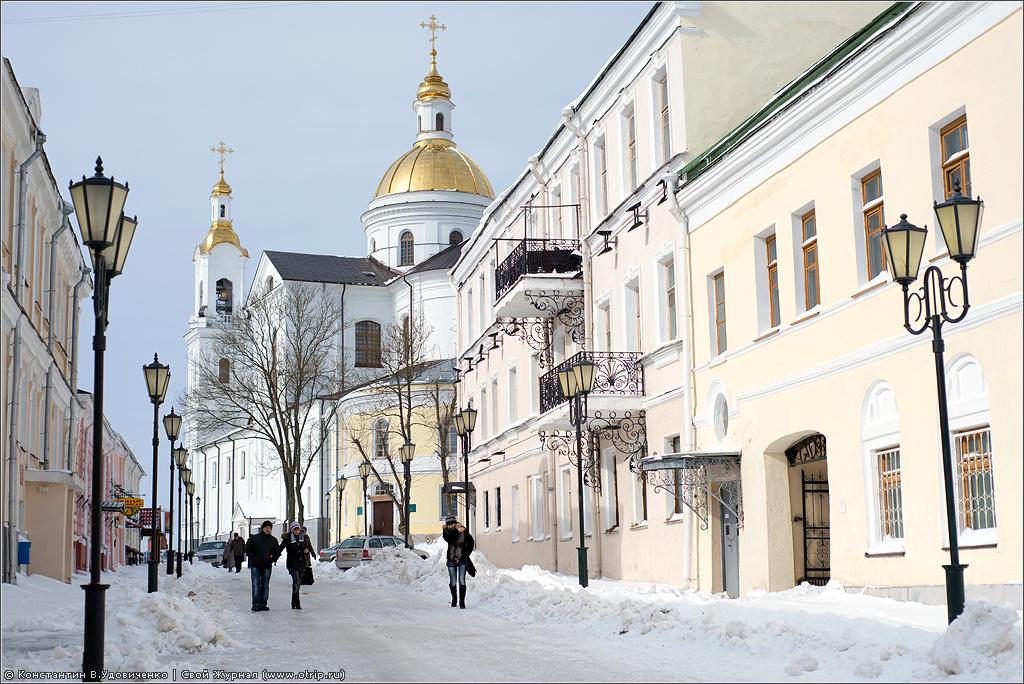 4394s.jpg - Прогулка по Витебску (17.03.2013)