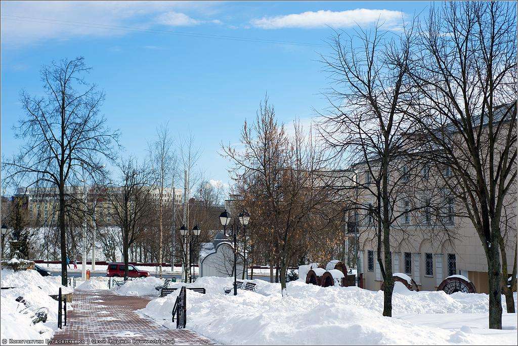 4395s.jpg - Прогулка по Витебску (17.03.2013)