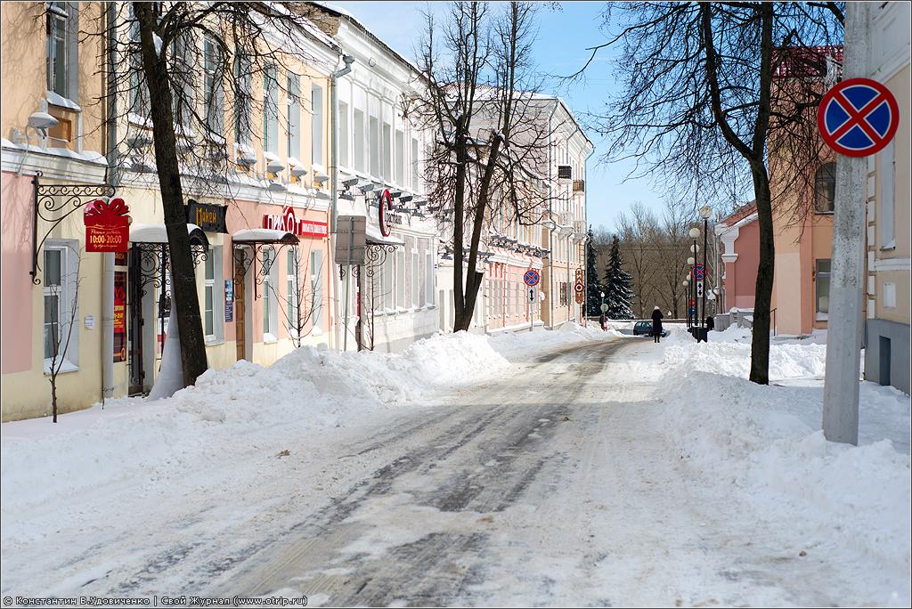 4398s.jpg - Прогулка по Витебску (17.03.2013)