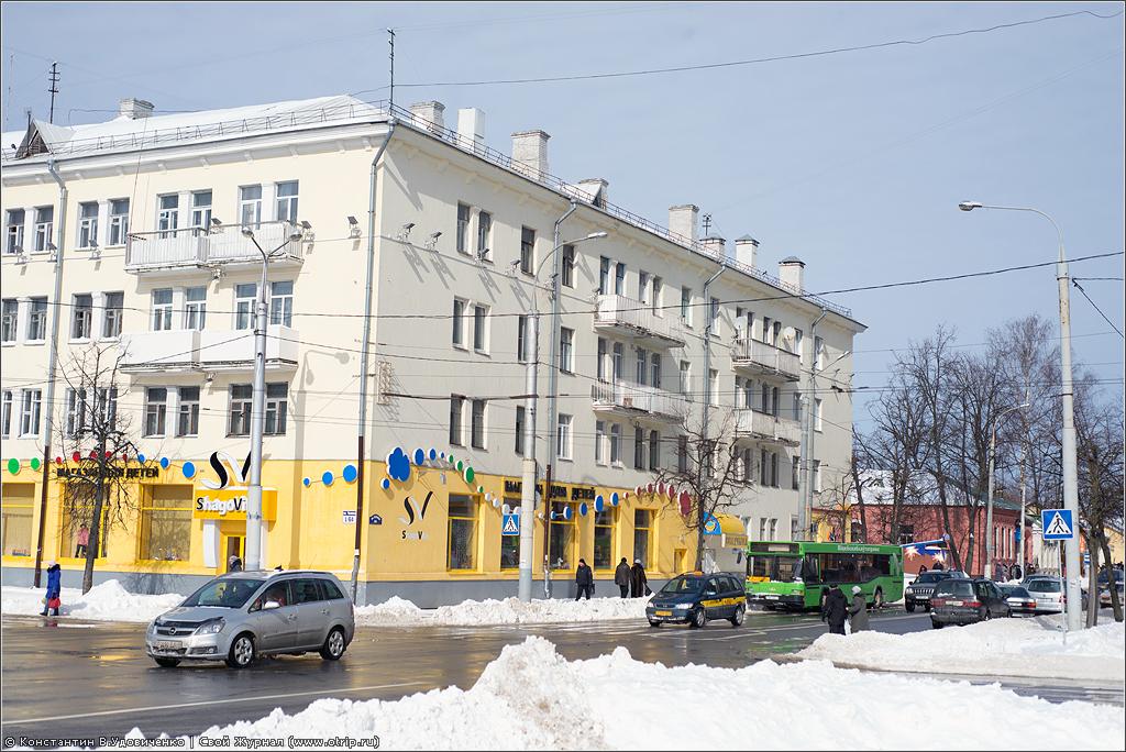 4407s.jpg - Прогулка по Витебску (17.03.2013)
