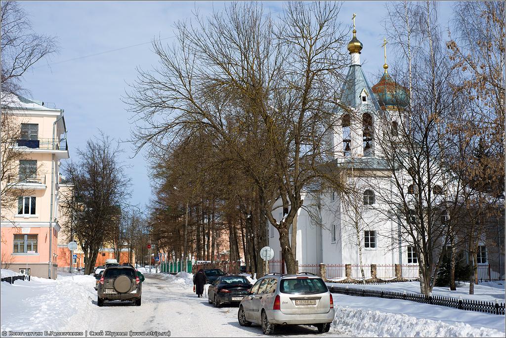 4415s.jpg - Прогулка по Витебску (17.03.2013)