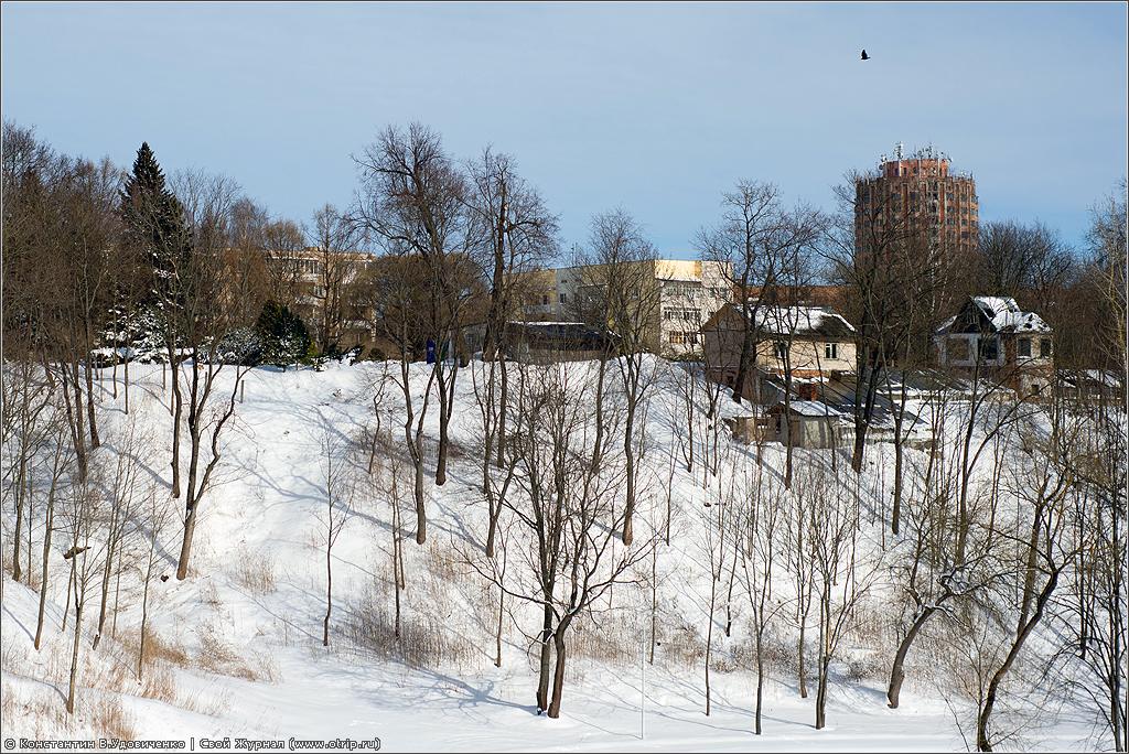 4421s.jpg - Прогулка по Витебску (17.03.2013)