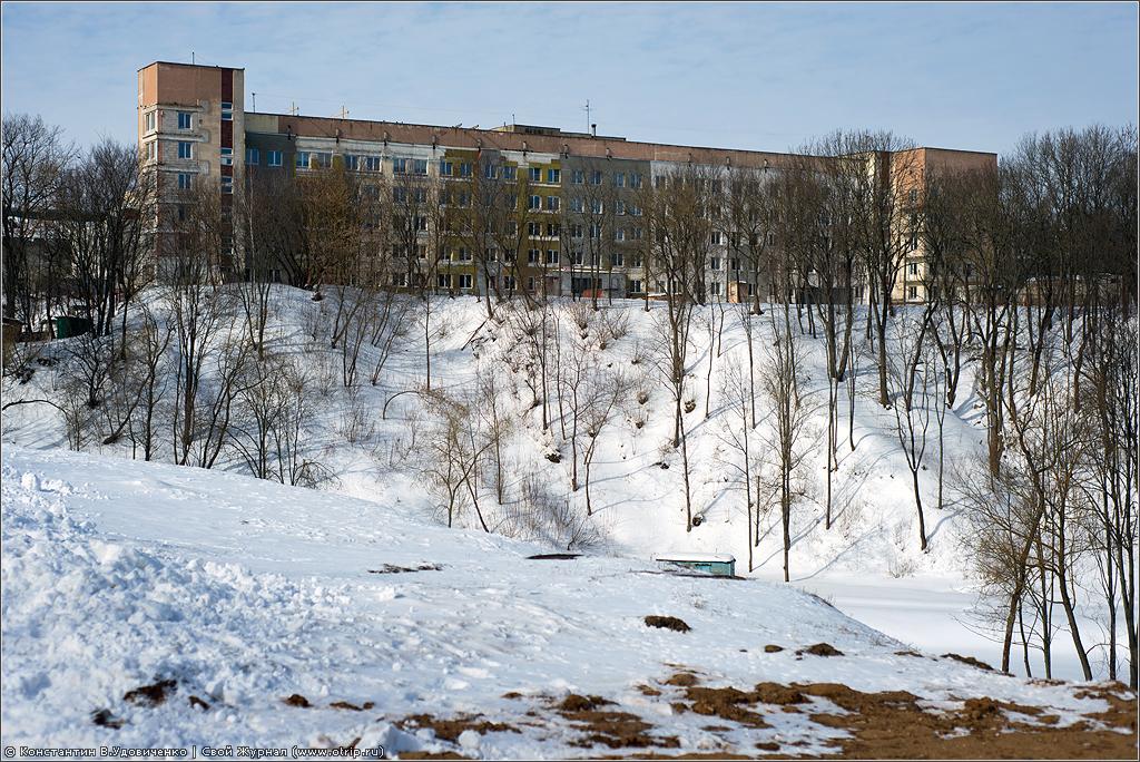 4424s.jpg - Прогулка по Витебску (17.03.2013)