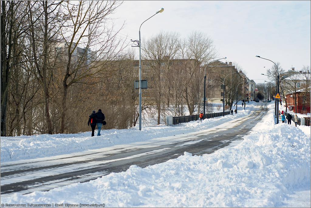 4426s.jpg - Прогулка по Витебску (17.03.2013)
