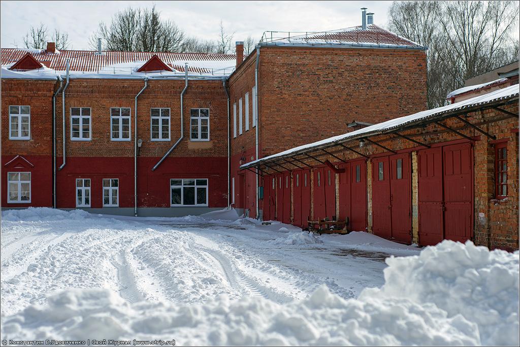 4430s.jpg - Прогулка по Витебску (17.03.2013)