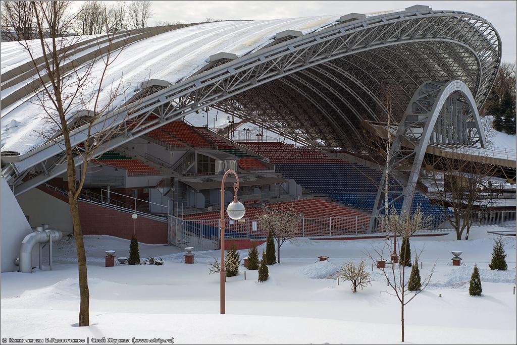 4445s.jpg - Прогулка по Витебску (17.03.2013)