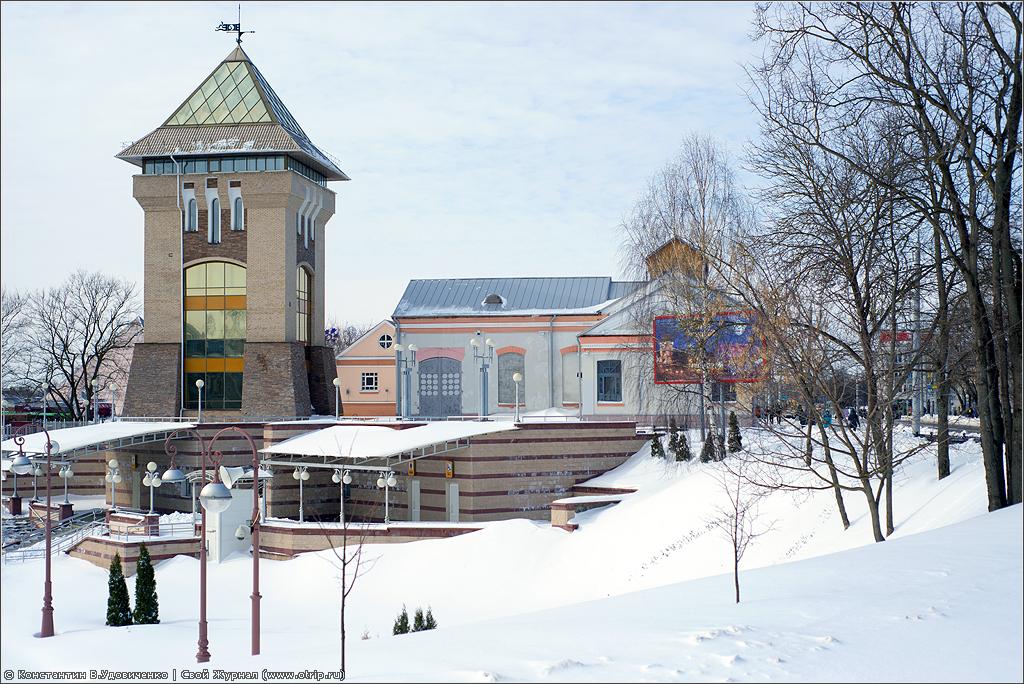 4447s.jpg - Прогулка по Витебску (17.03.2013)