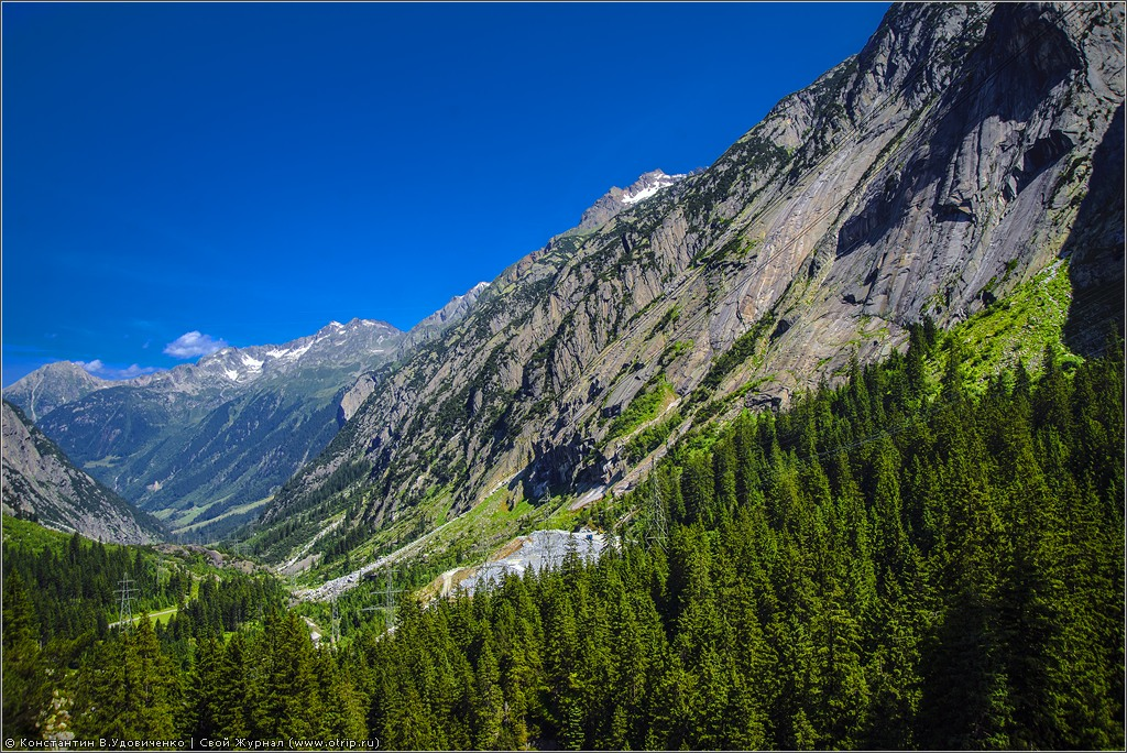 9335s.jpg - Alpes (#QdF2013)