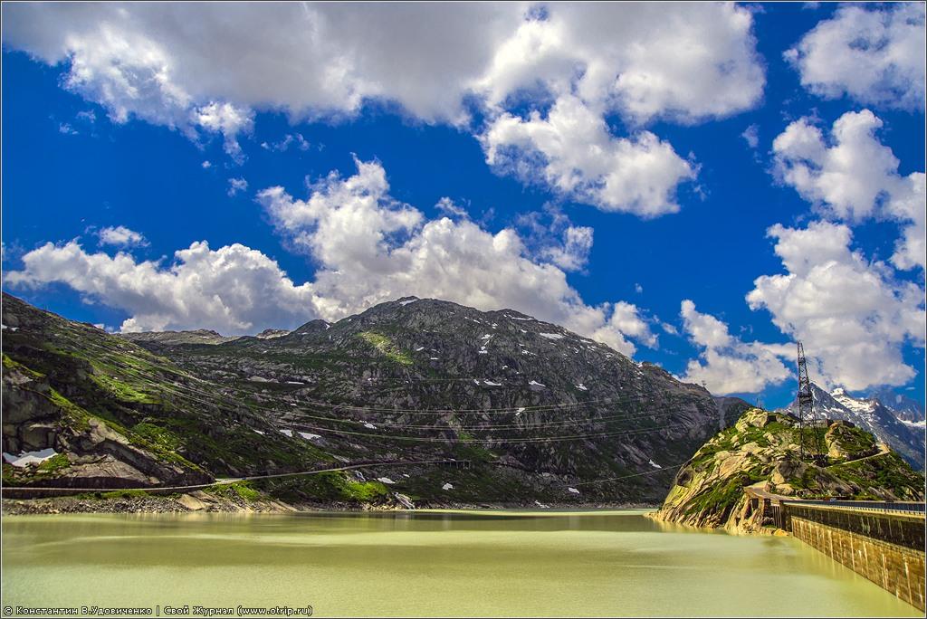 9367s.jpg - Alpes (#QdF2013)