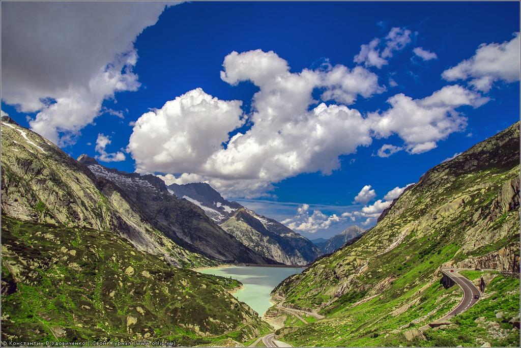 9370s.jpg - Alpes (#QdF2013)