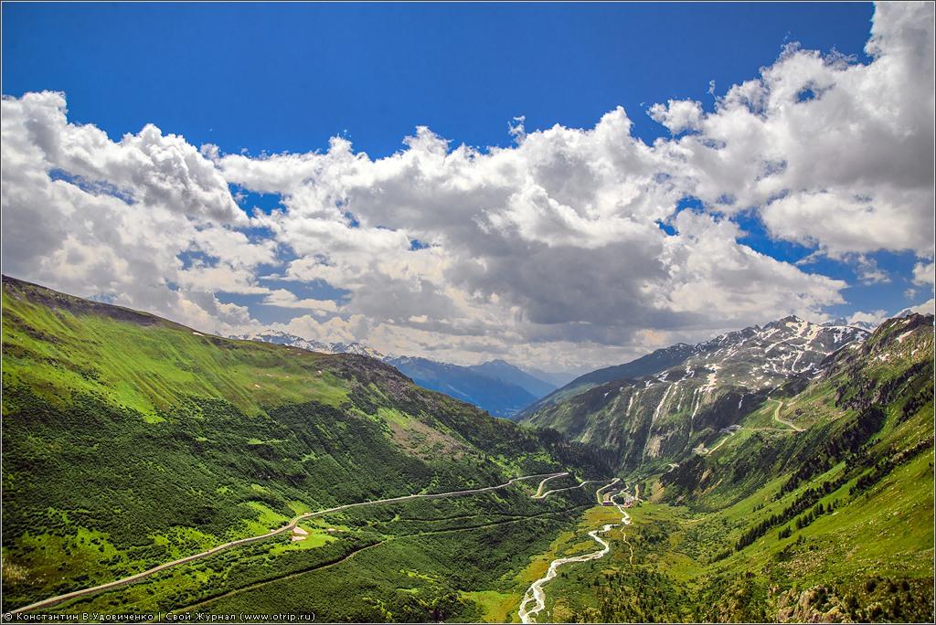 9463s.jpg - Alpes (#QdF2013)