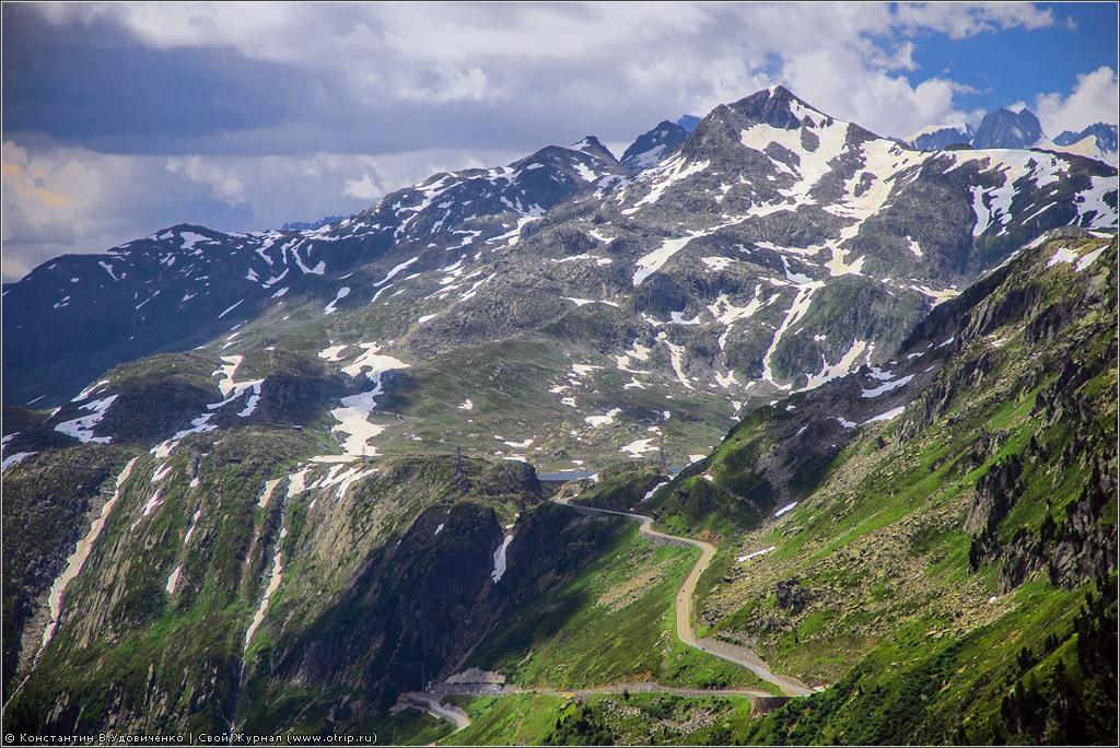 9470s.jpg - Alpes (#QdF2013)