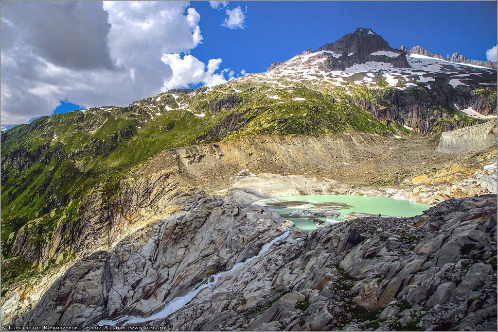 9479s.jpg - Alpes (#QdF2013)