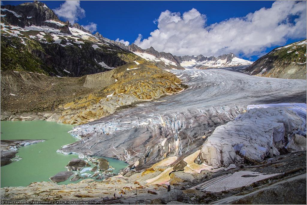 9508s.jpg - Alpes (#QdF2013)