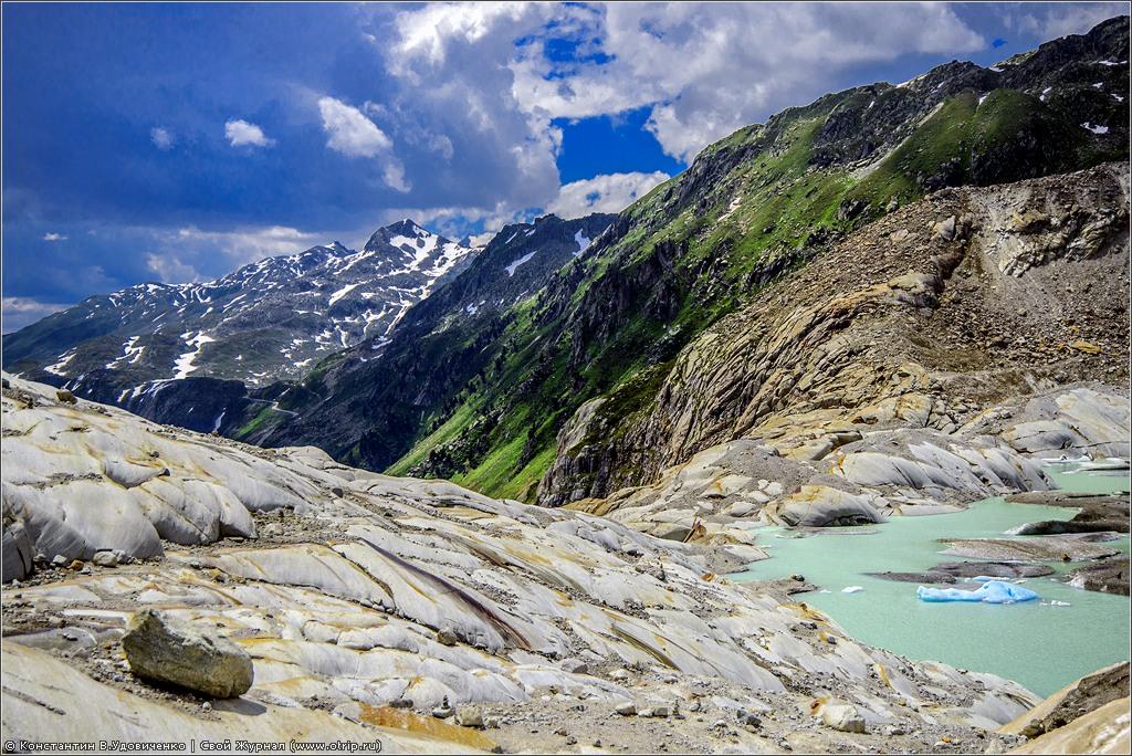 9537s.jpg - Alpes (#QdF2013)