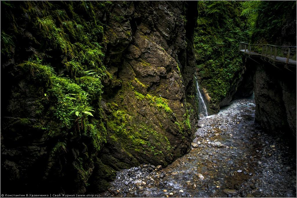 3649s.jpg - Gorge de Kakuetta (#QdF2013)