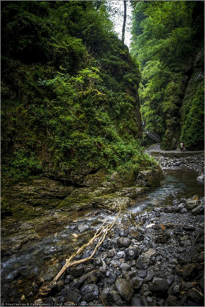 3671s.jpg - Gorge de Kakuetta (#QdF2013)