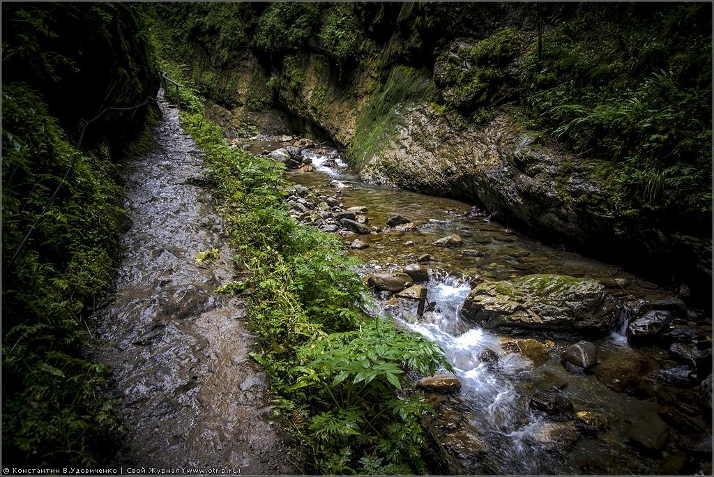 3694s.jpg - Gorge de Kakuetta (#QdF2013)