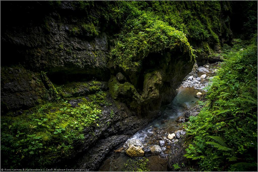 3703s.jpg - Gorge de Kakuetta (#QdF2013)