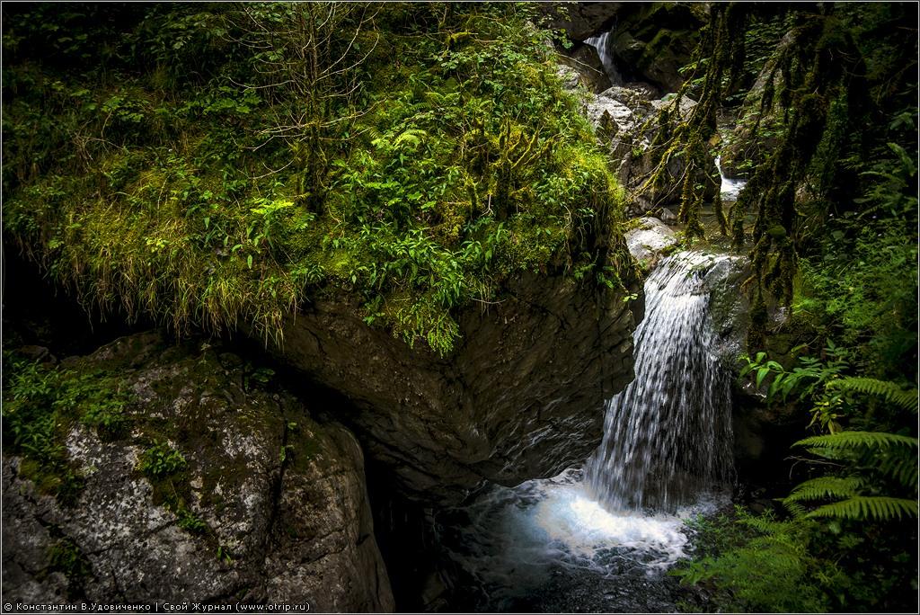 3766s.jpg - Gorge de Kakuetta (#QdF2013)