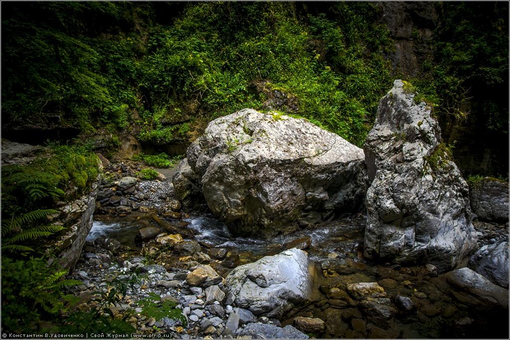 3774s.jpg - Gorge de Kakuetta (#QdF2013)