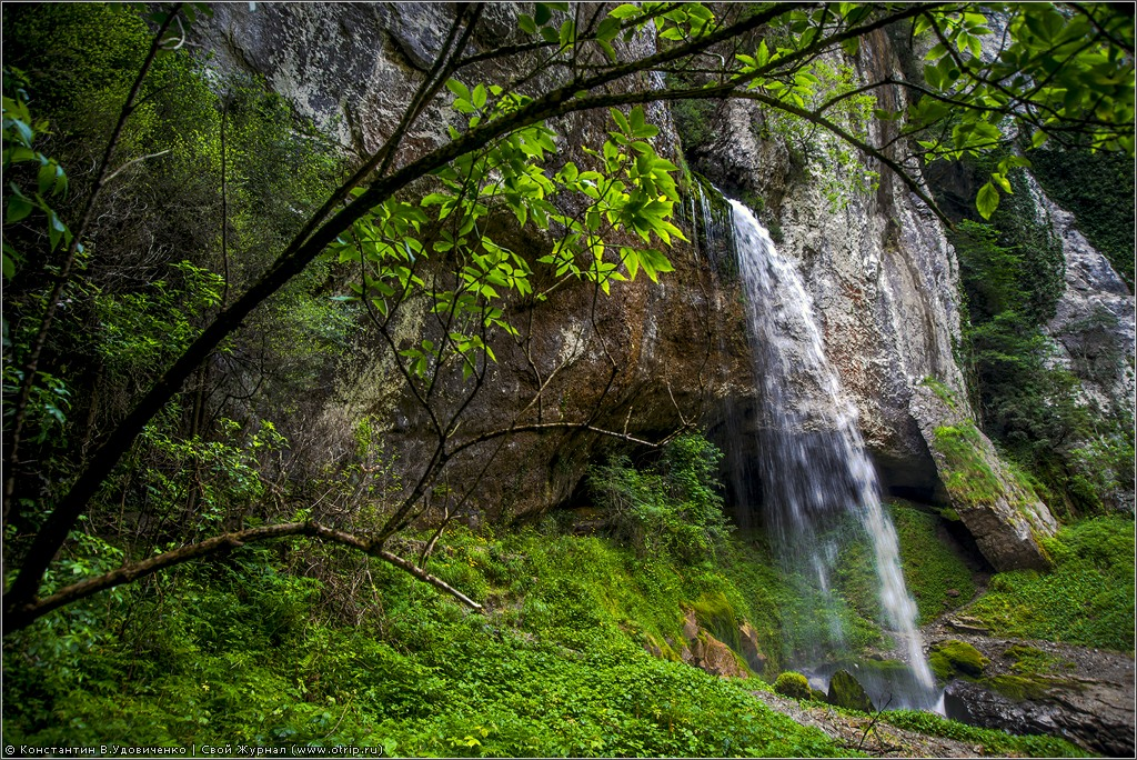 3800s.jpg - Gorge de Kakuetta (#QdF2013)