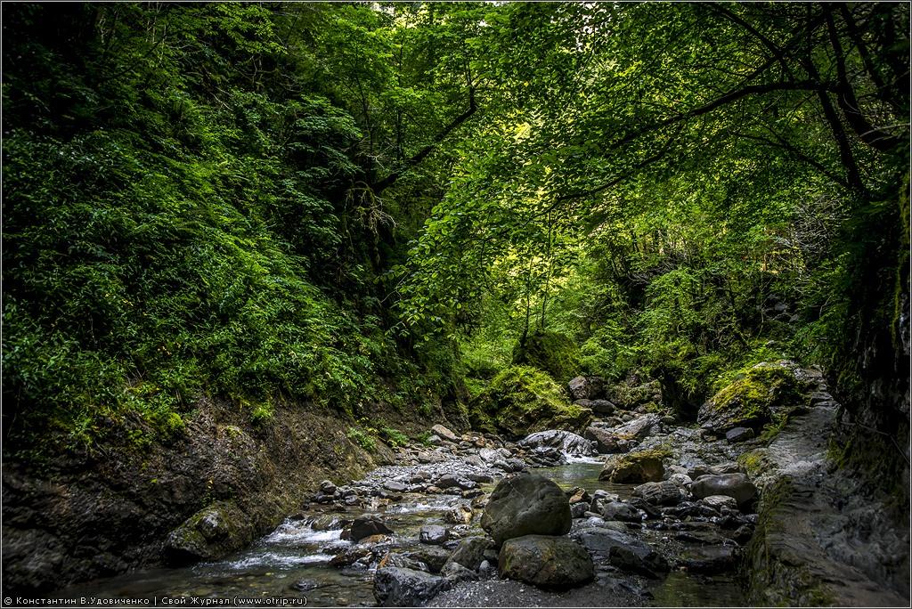 3862s.jpg - Gorge de Kakuetta (#QdF2013)
